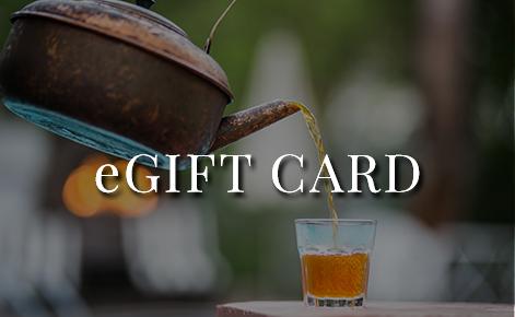 Purchase eGift Card