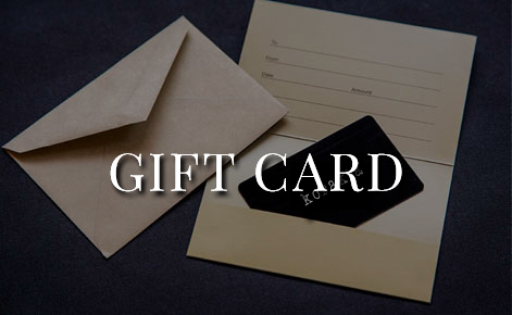 Purchase Physical Gift Card