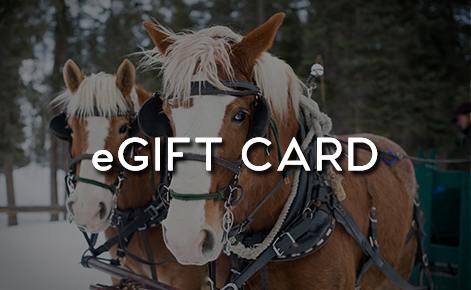Purchase eGift Card
